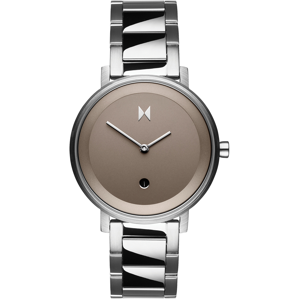 Ean7613272351065 D es Signature Mvmt S Mf02 • Ii Reloj Reloj vmnwN0y8O