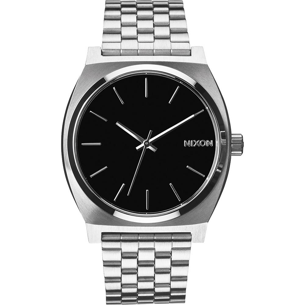 668e81b79bbb Reloj Nixon A045-000 Time Teller • EAN  3007001236534 • Reloj.es