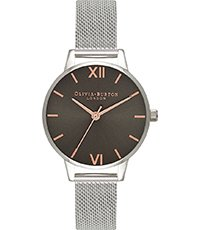 a5b29992d Shop the latest Olivia Burton watch collections online.
