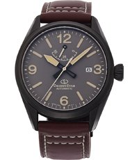 RE-AU0202N00B Orient Star - Automatic 41mm