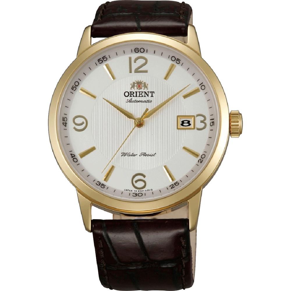 19ce5a812007 Reloj Orient FER27004W Classic Automatic • EAN  8718569135386 • Reloj.es