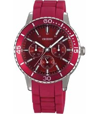 FUX02006H Sporty Quartz 39mm