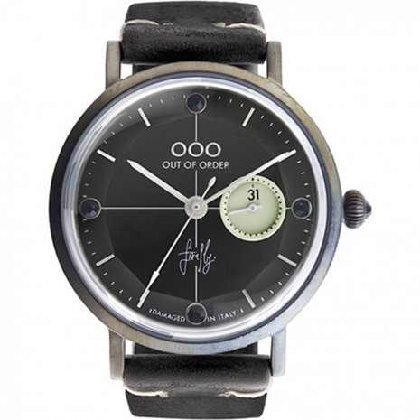 Out Of Order Firefly Reloj