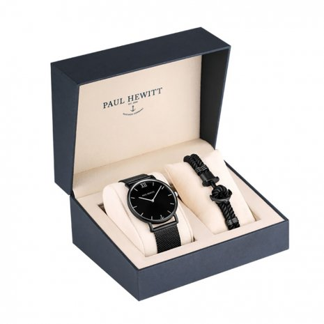 Paul Hewitt Sailor Reloj