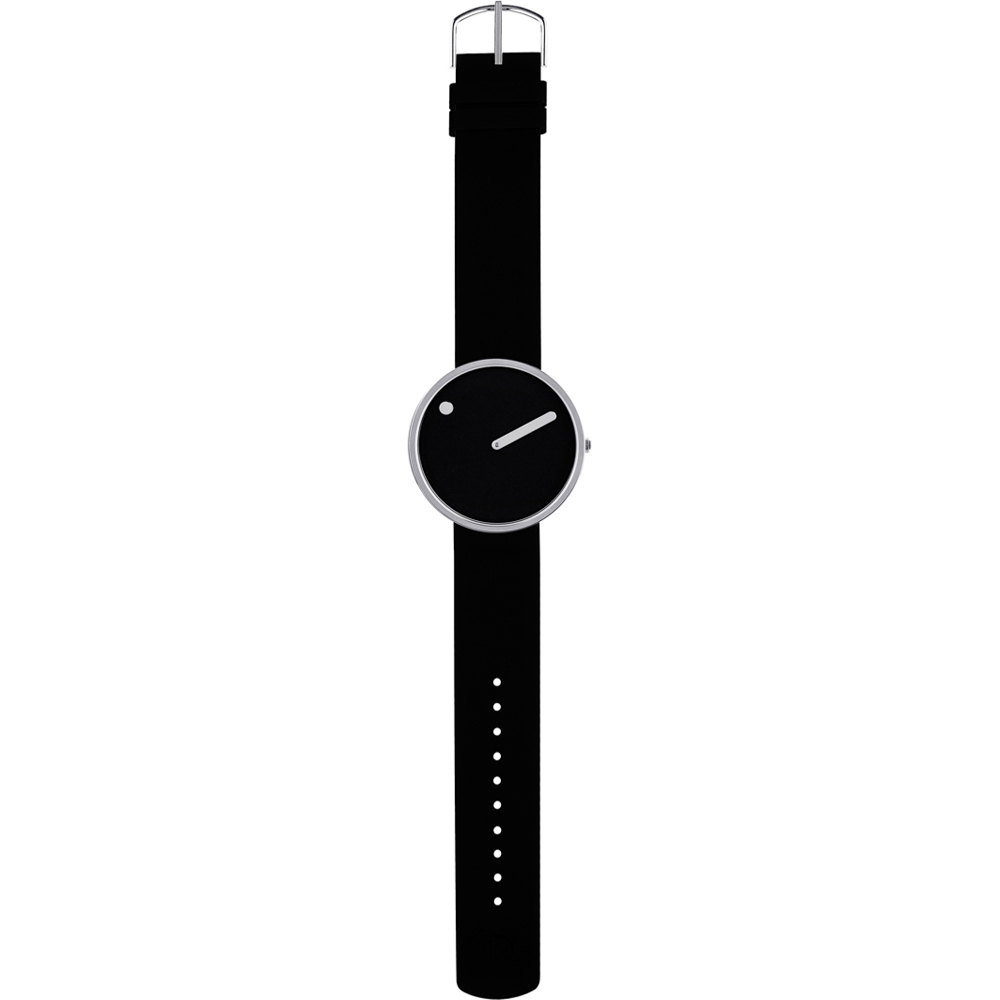 d78e6aad3b5e Reloj Picto 43370 • EAN  5712799001926 • Reloj.es