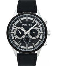 Compra Police Relojes online • Entrega rápida • Reloj.es f3eed7778f8