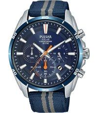 d67254806399 Compra Pulsar Relojes online • Entrega rápida • Reloj.es