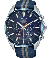 59365e5e3913 Compra Pulsar Relojes online • Entrega rápida • Reloj.es