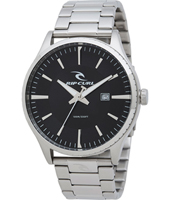 A2917-90 Agent 43mm Gents Qiartz Watch with Date