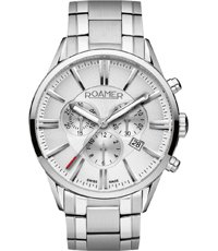 508837-41-15-50 Superior Chrono 44mm