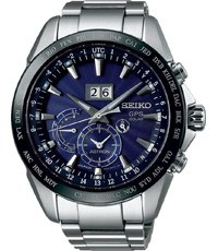 SSE147J1 Astron Big-Date 45.5mm