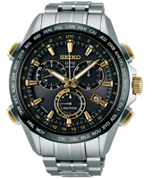 SSE007J1 Astron GPS 44.60mm