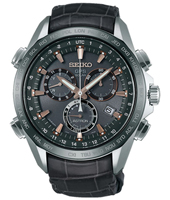 SSE023J1 Astron GPS 44.60mm