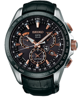 SSE061J1 Astron GPS 45mm