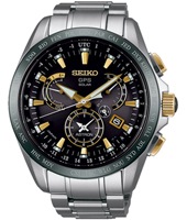 SSE073J1 Astron GPS 45mm