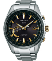 SSE087J1 Astron GPS 44mm