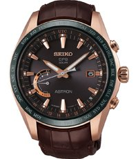SSE096J1 Astron GPS 44mm