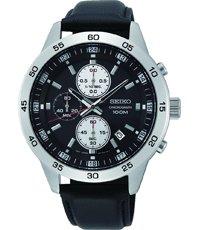 7a33f355d6f9 Compra Seiko Hombre Relojes online • Entrega rápida • Reloj.es