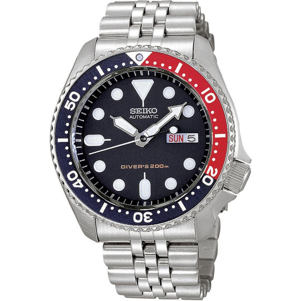 d79f5132bc9a Relojes De Buceo • El especialista en relojes • Reloj.es