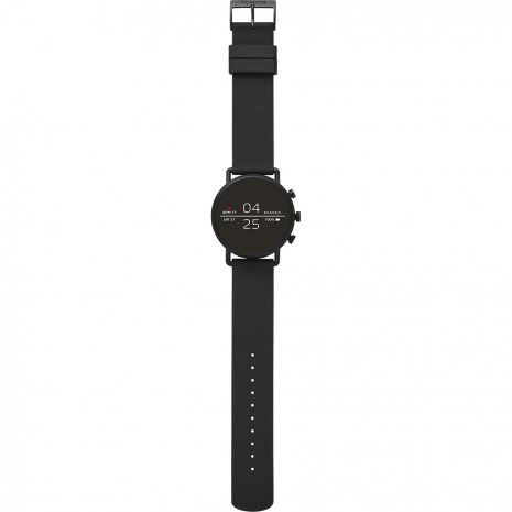 Reloj Negro Smart Digital