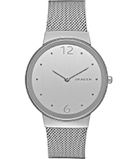 SKW2380 Freja Large 34mm