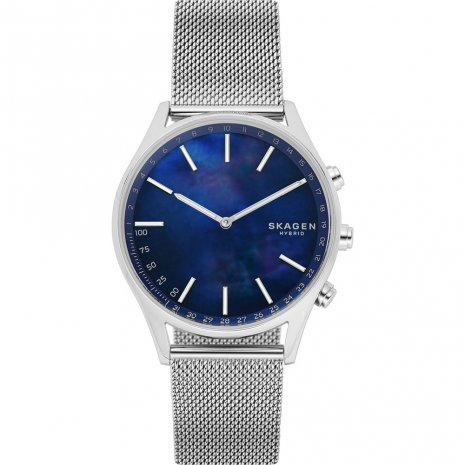 Skagen Holst Connected Reloj