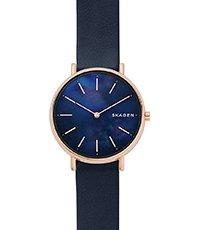 9fd87e1d2b8a Compra Skagen Mujer Relojes online • Entrega rápida • Reloj.es