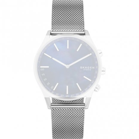 Skagen SKT1313 Holst Connected Correa
