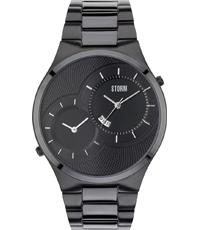 22e28505e2dc Reloj Storm London 47237-SL Hydroxis • EAN  5033597006433 • Reloj.es
