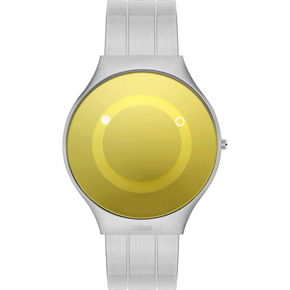 Storm London Tech 47202 SL Trion Reloj