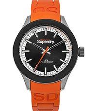 de8e59c5662b Compra Relojes Color Negro online • Entrega rápida • Reloj.es