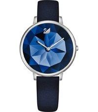 46a44d609263 Compra Swarovski Relojes online • Entrega rápida • Reloj.es