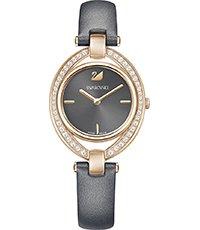 9626bb9ddeb8 Relojes De Cuarzo • El especialista en relojes • Reloj.es