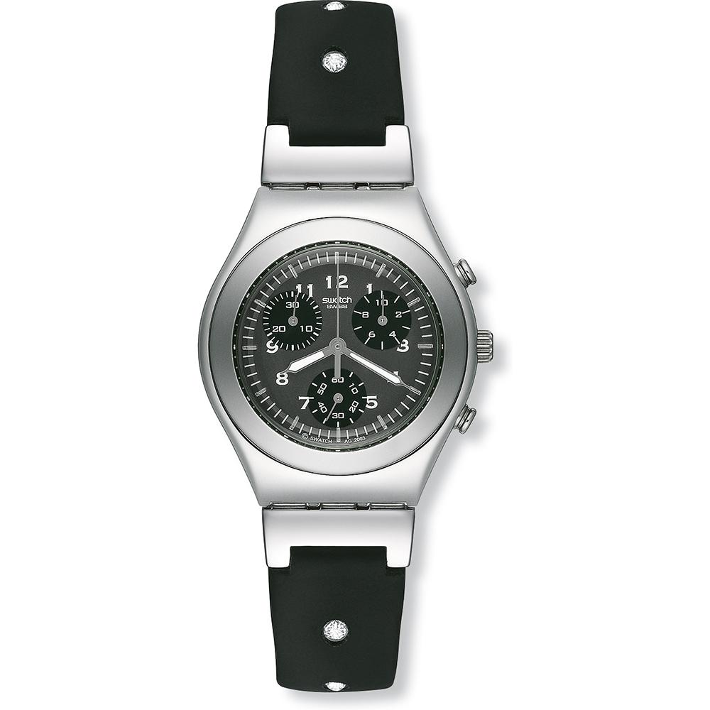Swatch Irony Chouette Ean7610522280250 • Noire Reloj Yms109g qMSzpLVGU