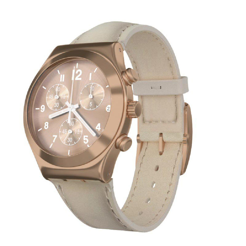 Irony • Ean7610522777118 es Swatch Reloj Reloj Ycg416 Essential 8Nn0vmw