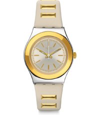 Swatch YLS195