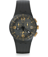 SUSA401 Gordon 42mm