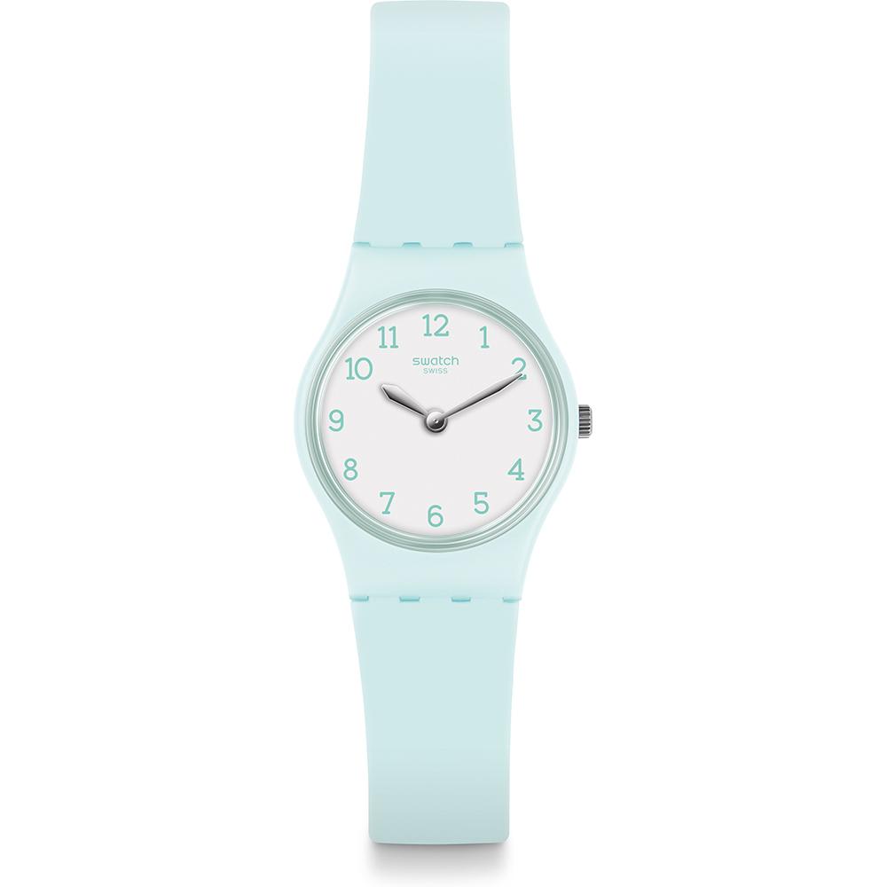 Greenbelle Ean7610522763722 Lg129 es Reloj • Reloj Swatch Originales E29WDIH