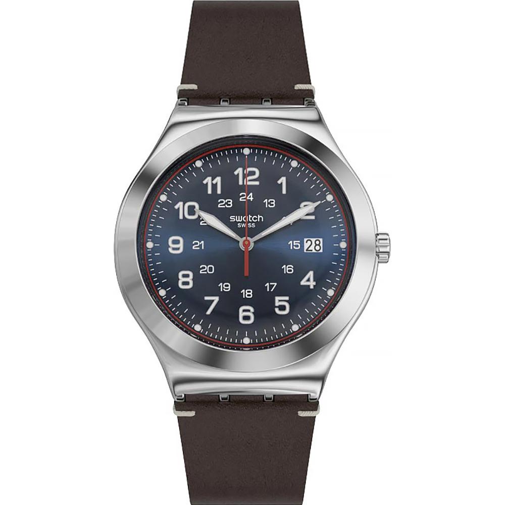 Reloj Swatch Irony YWS440 Happy Joe Flash • EAN  7610522791909 ... 670b9dc09908