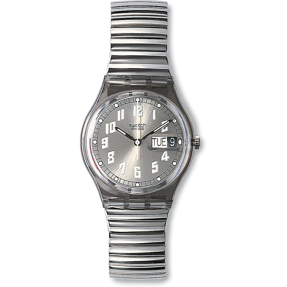 Highway Ean7610522013186 • Reloj Swatch Originales Gm706 Gm707 N0wOvnmy8