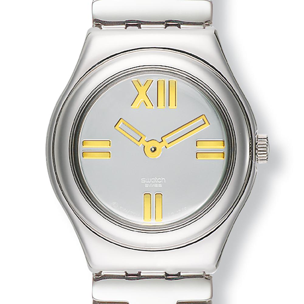 Jeopardy Reloj es Ean7610522166509 Reloj • Swatch Irony Yss125g osChtrxQdB