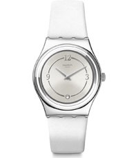 YLS213 Madame Blanchette 33mm