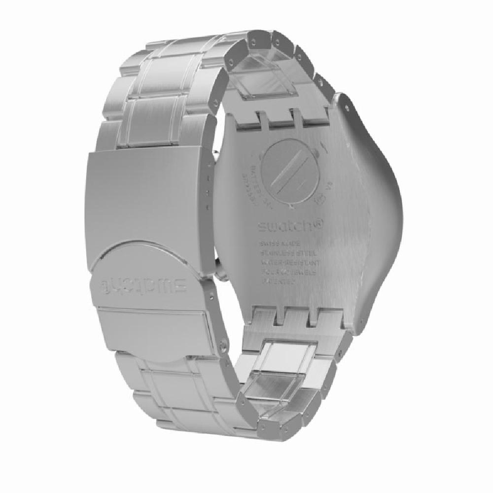 840060051c2b Reloj Swatch Originales YVS444G Night Flight • EAN  7610522777279 ...