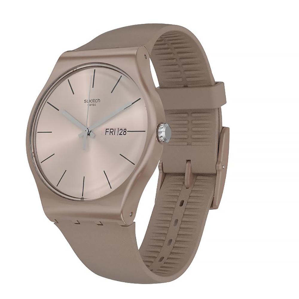 Reloj Swatch Originales SUOP704 Pinkbayang • EAN  7610522787827 ... 7d955465cd23