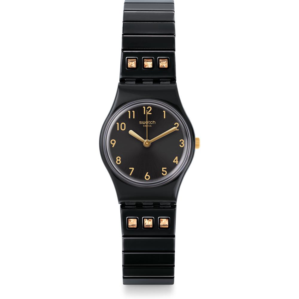 Lb181a • Reloj Swatch Flex Posh N' L Originales Ean7610522768024 MpqSVUzG
