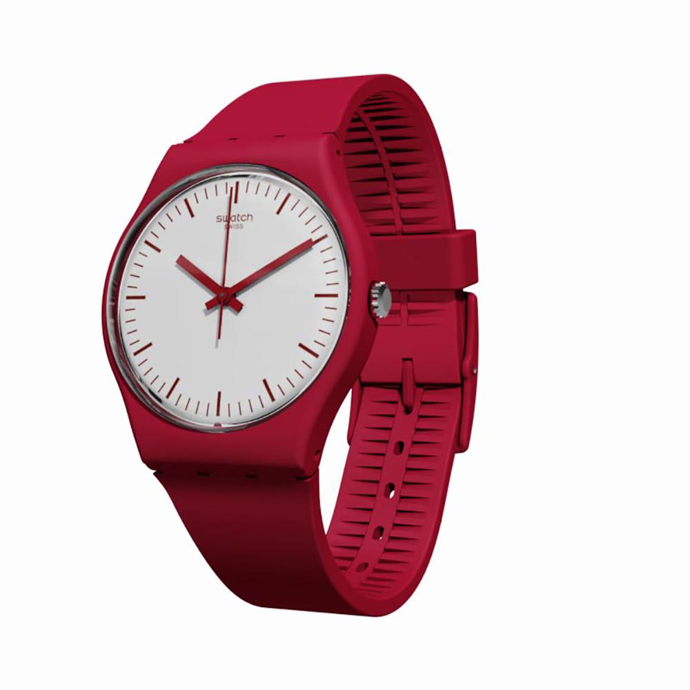f0e97409a9e5 Reloj Swatch Originales GR172 Puntarossa • EAN  7610522693005 • Reloj.es