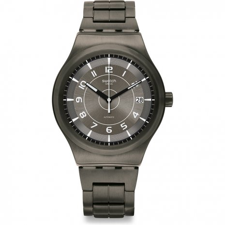 Swatch Sistem Brushed Reloj