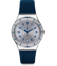 YIS409 Sistem Navy 42mm