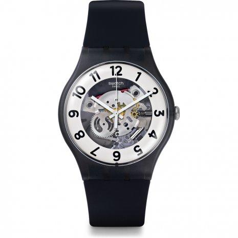 swatch skeletor reloj