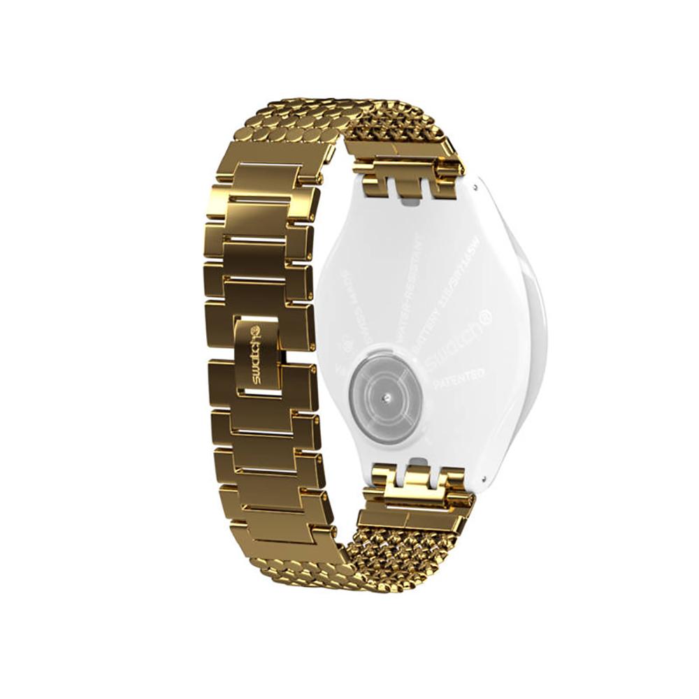 L Swatch Skin Reloj Svow104ga Ean7610522772700 • es Skinglance Reloj Yb67yfg